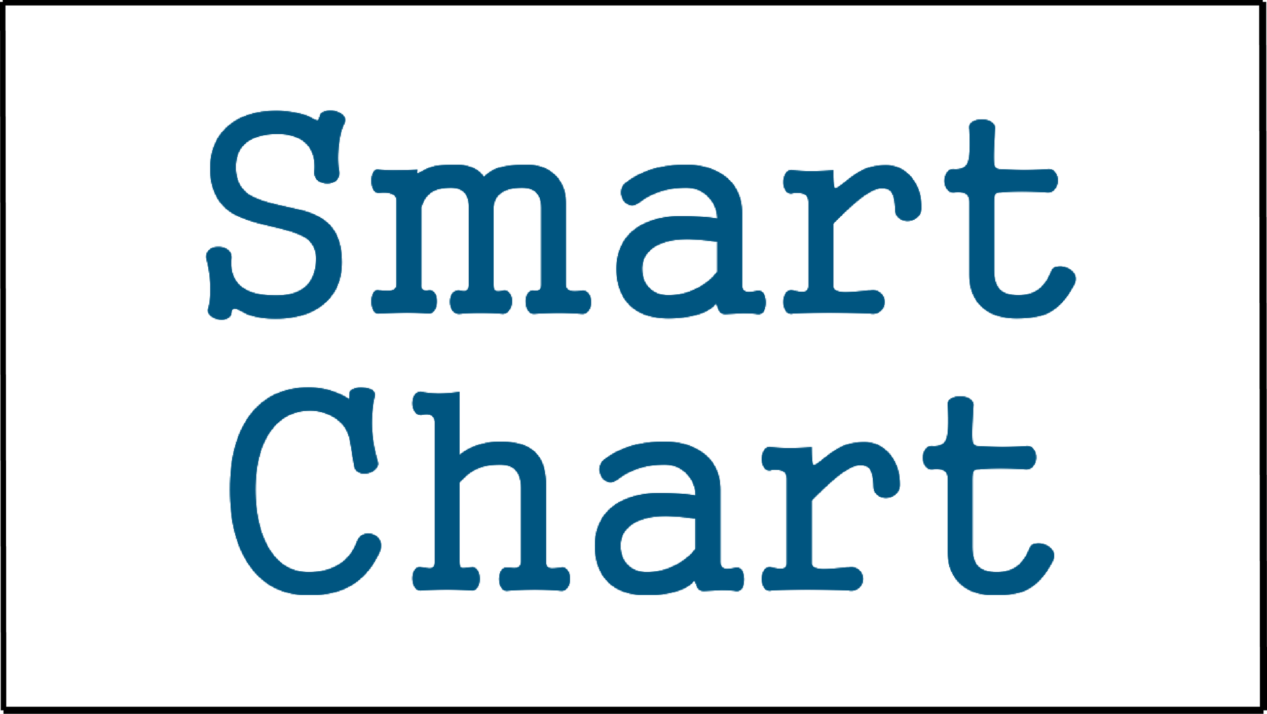 Smart_Chart.png
