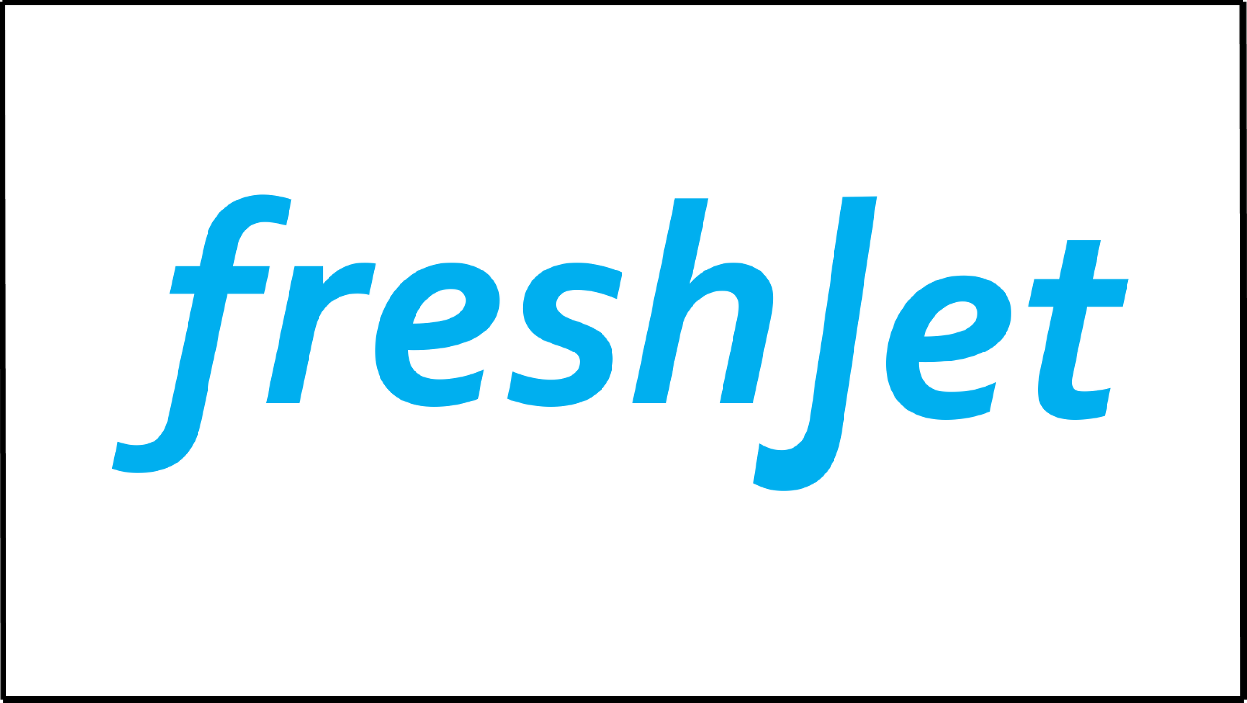 freshjet.png