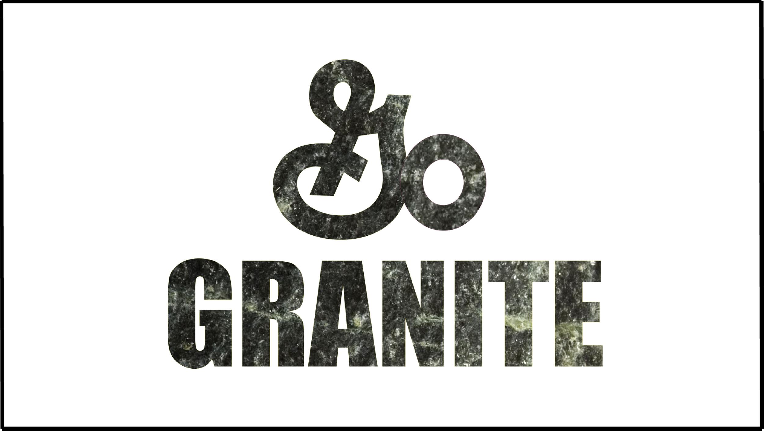 Go Granite.png