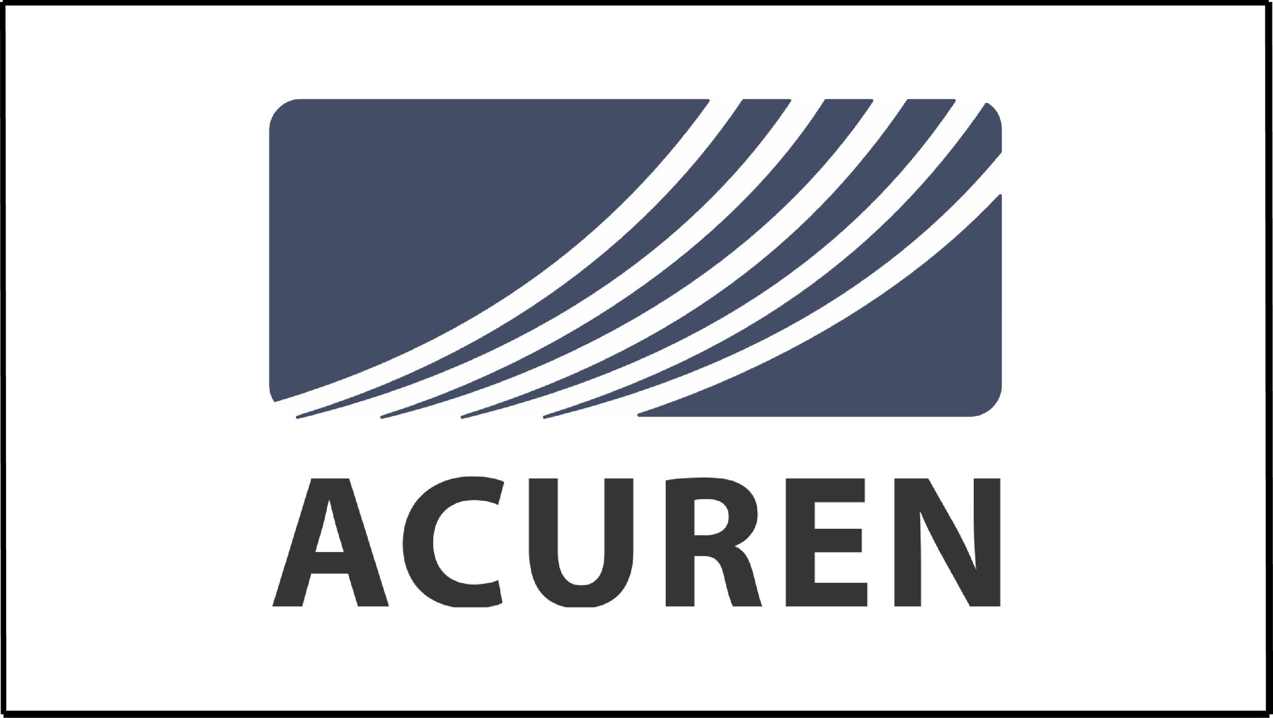 Acuren.png
