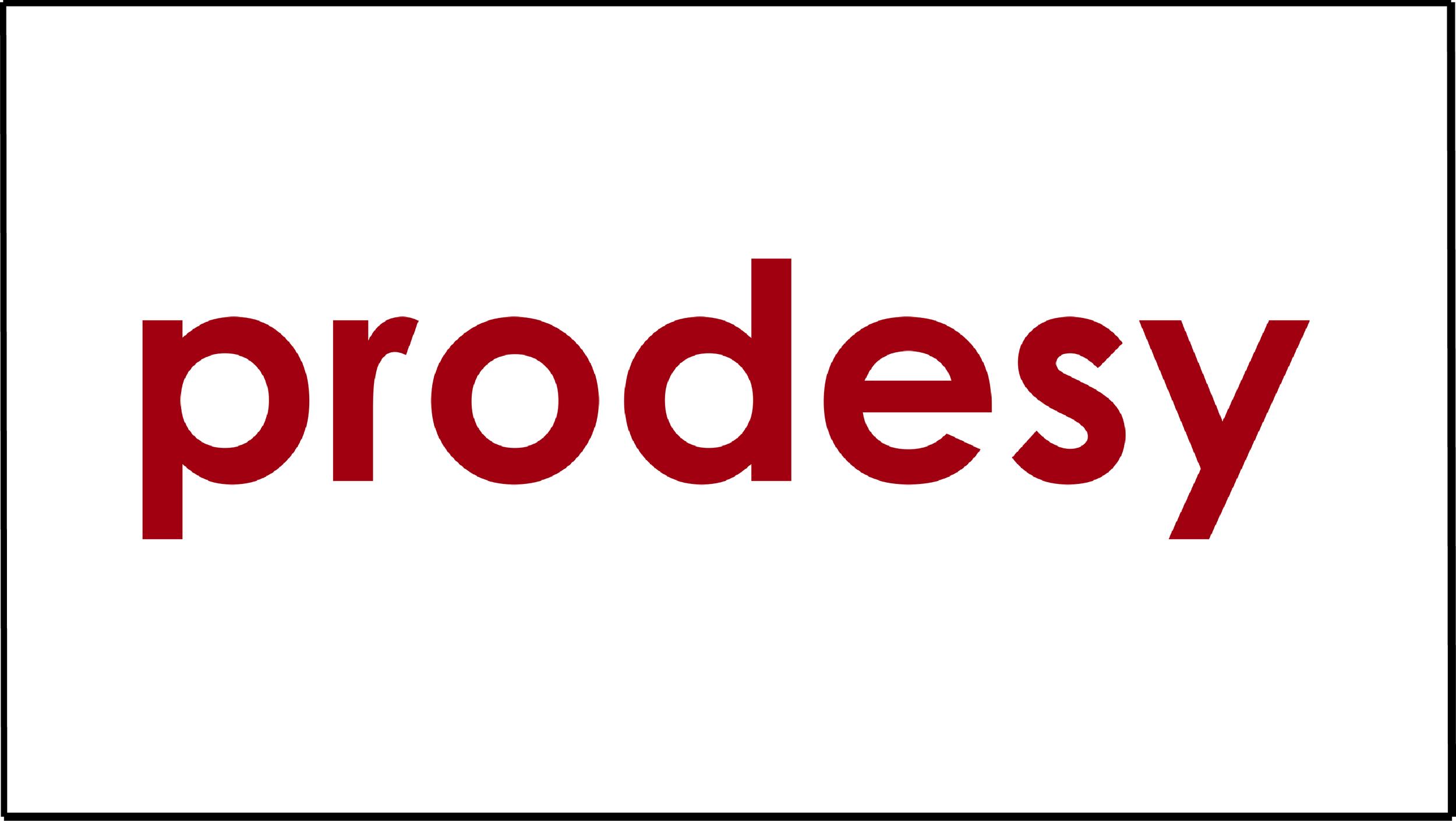 Prodesy.png