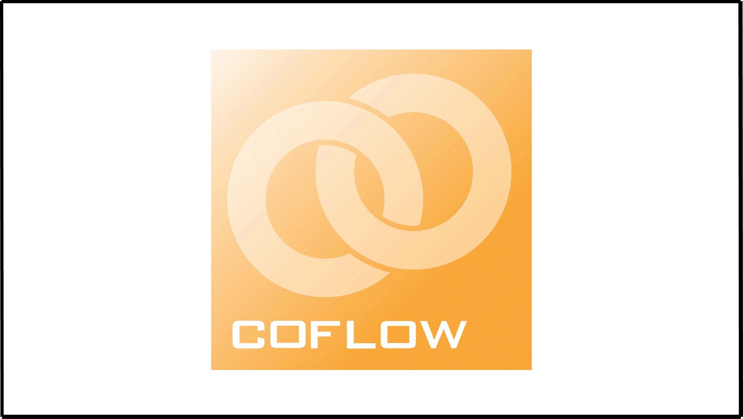 Coflow.png