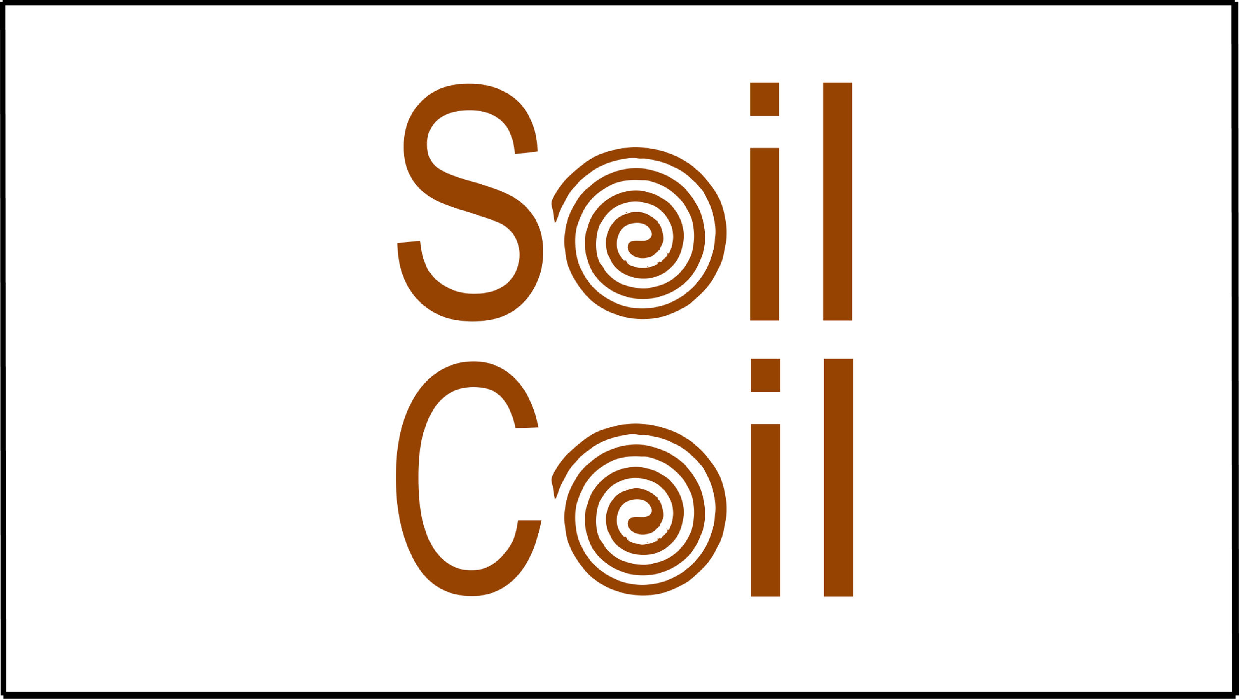 Soil_Coil.png