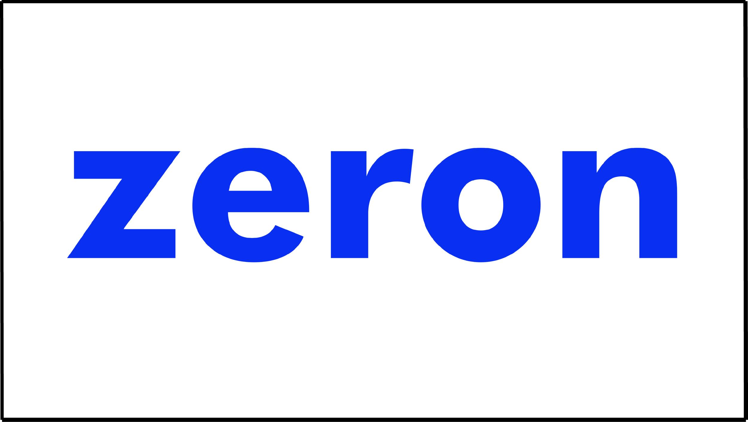 Zeron.png