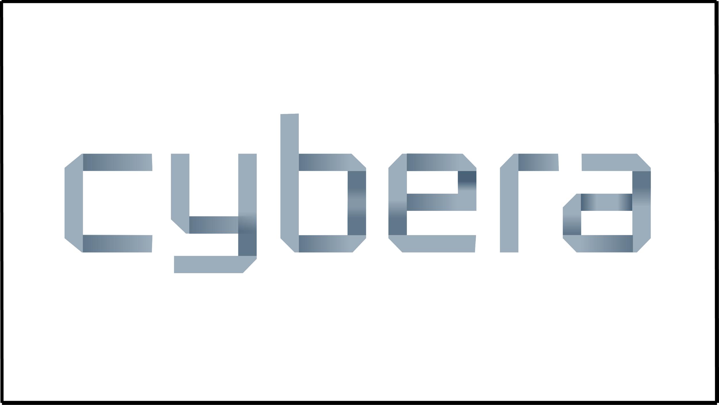 cybera.png