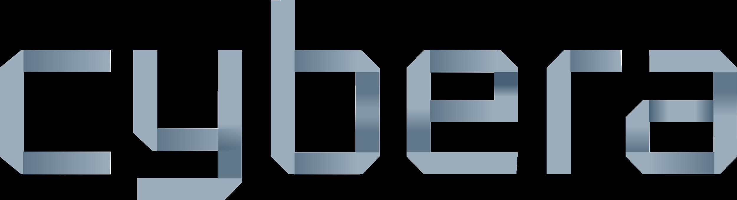 Cybera 2014 Logo PNG.png
