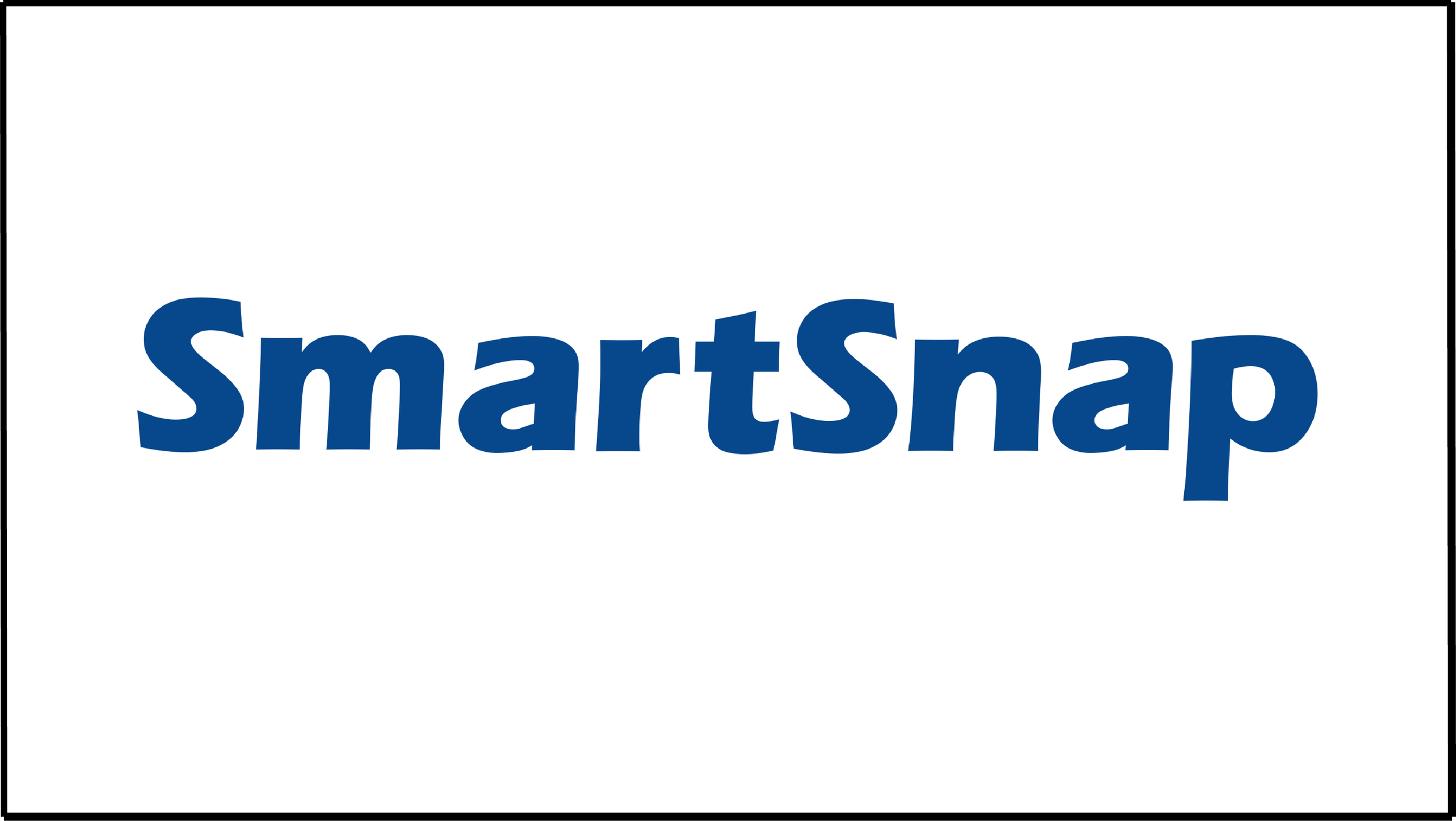 SmartSnap.png