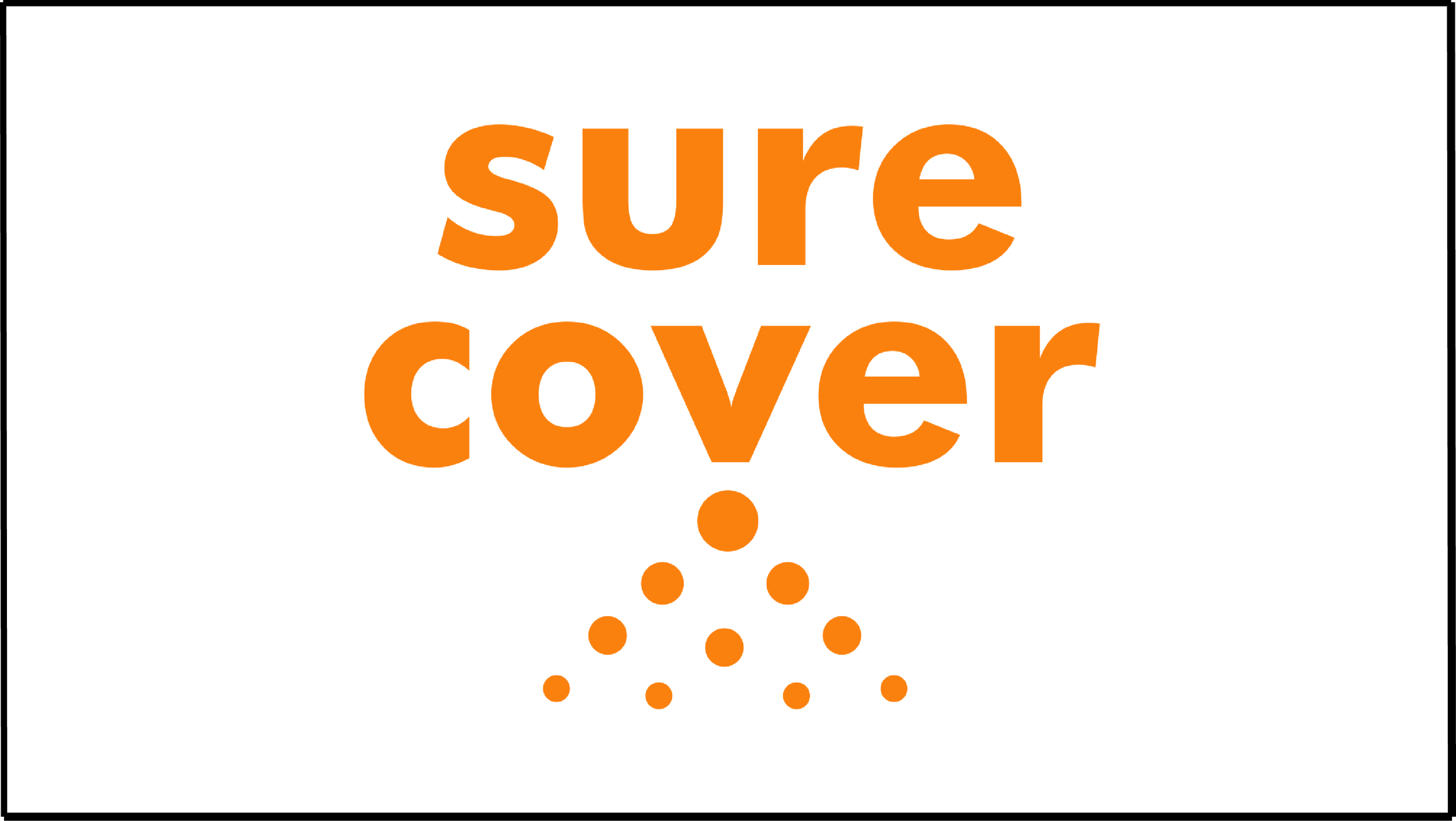 Surecover.png