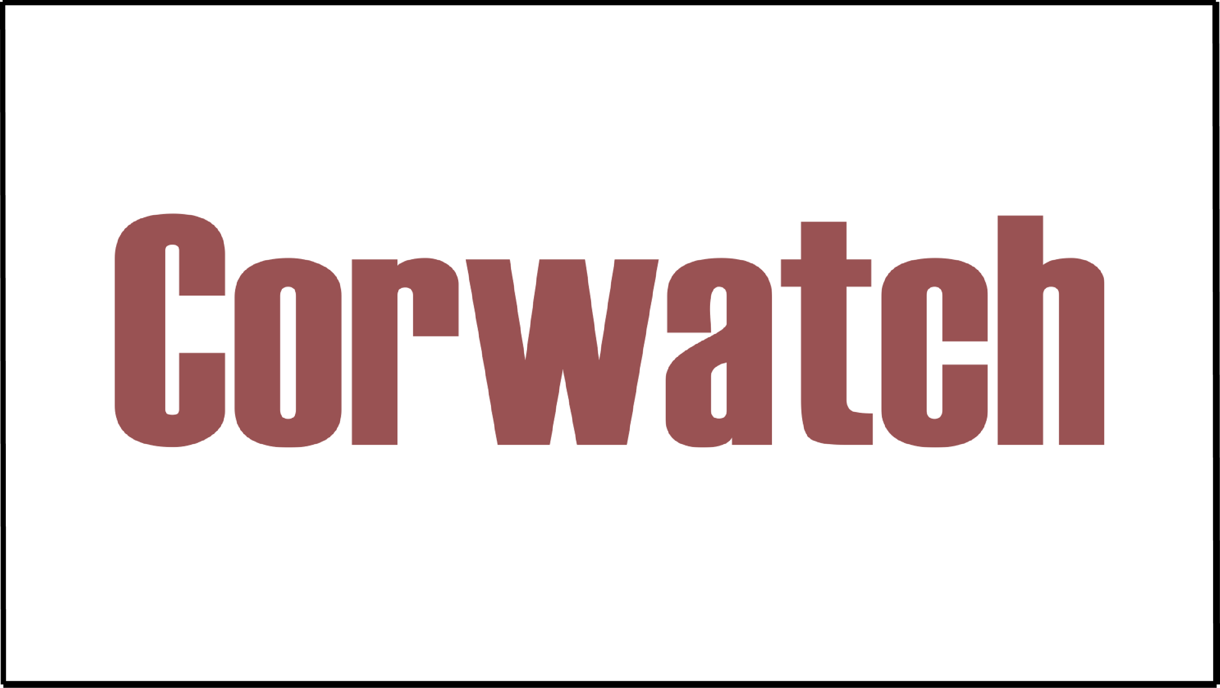 Corwatch.png