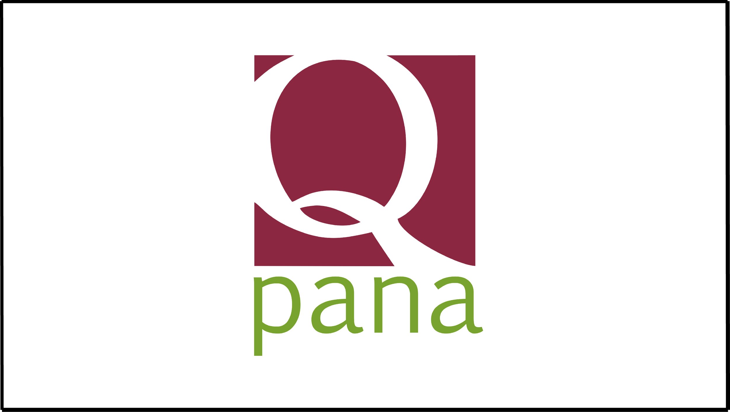 Qpana.png