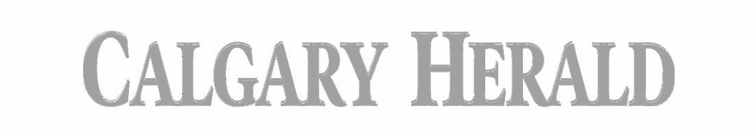Cal-Herald-Box-png.png