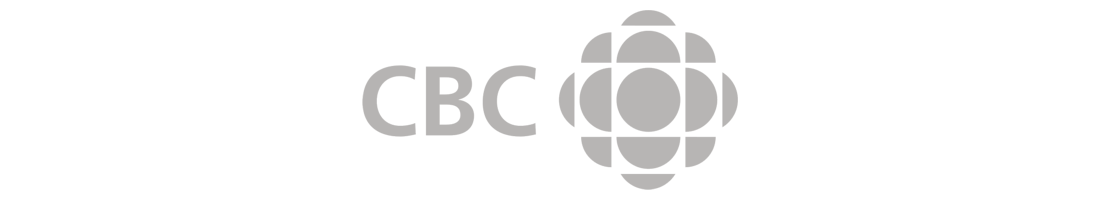 CBC-Box-png.png