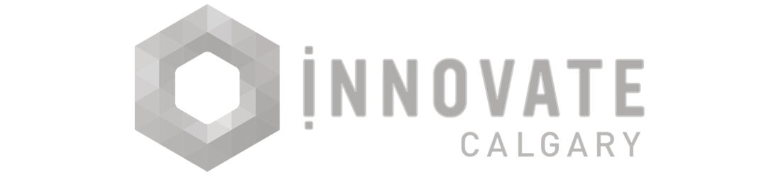 Innovate-Calgary-logo-Bigger-Box-png.png