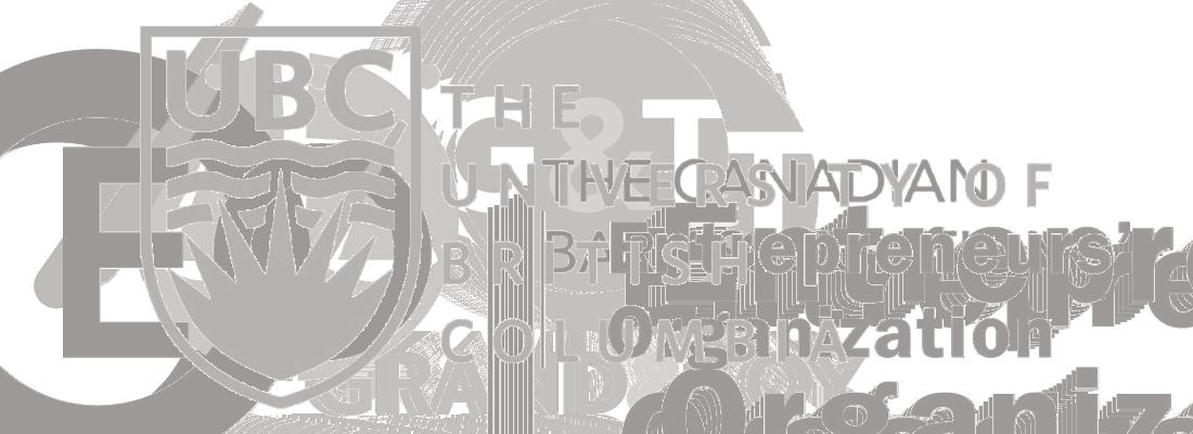 UBC-gray-no-fill-box-png.png