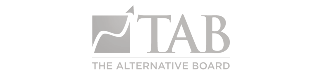 TAB-logo-gray-box-png.png