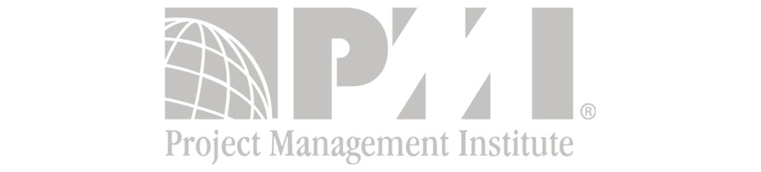 PMI-logo-gray-box-png.png