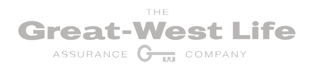 Great-west-life-logo-gray-box-png.png