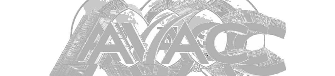 AVAC-logo-gray-box-png.png