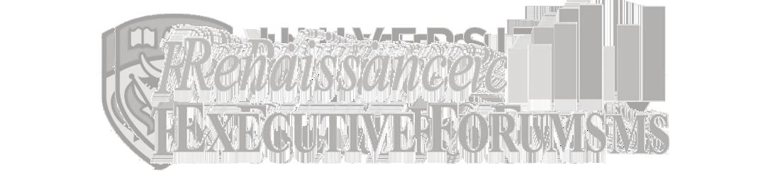Renaissance_executive_forums_logo-gray-box.png