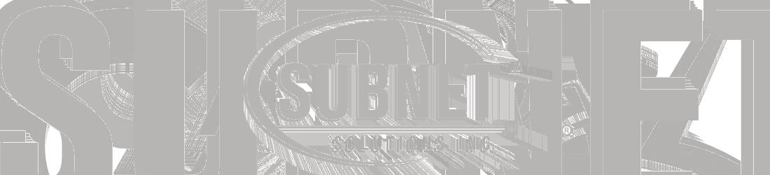 Subnet-logo-gray-box-png.png