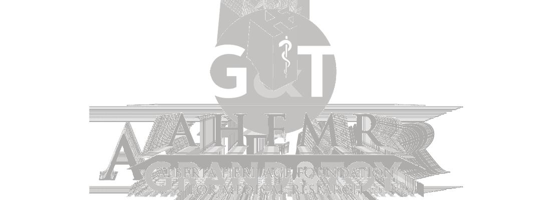 AHFMR-logo-Box-png.png
