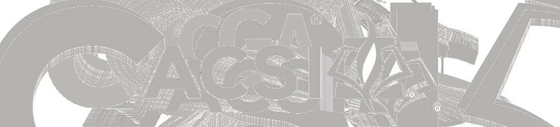 ACSI-logo-gray-box-png.png