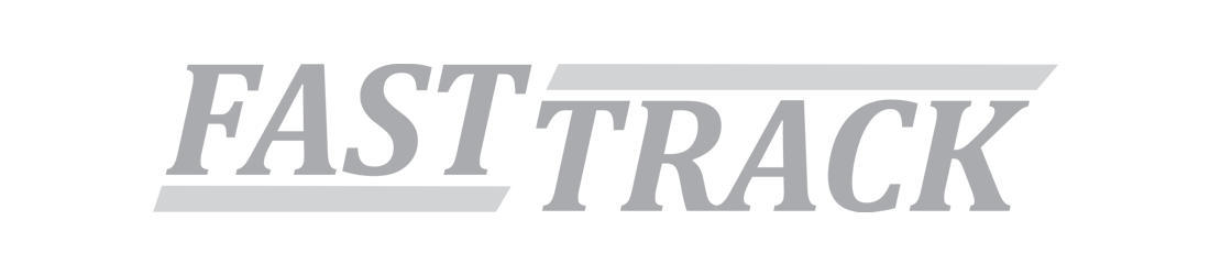 Fast-Track-logo-gray-box-png.png