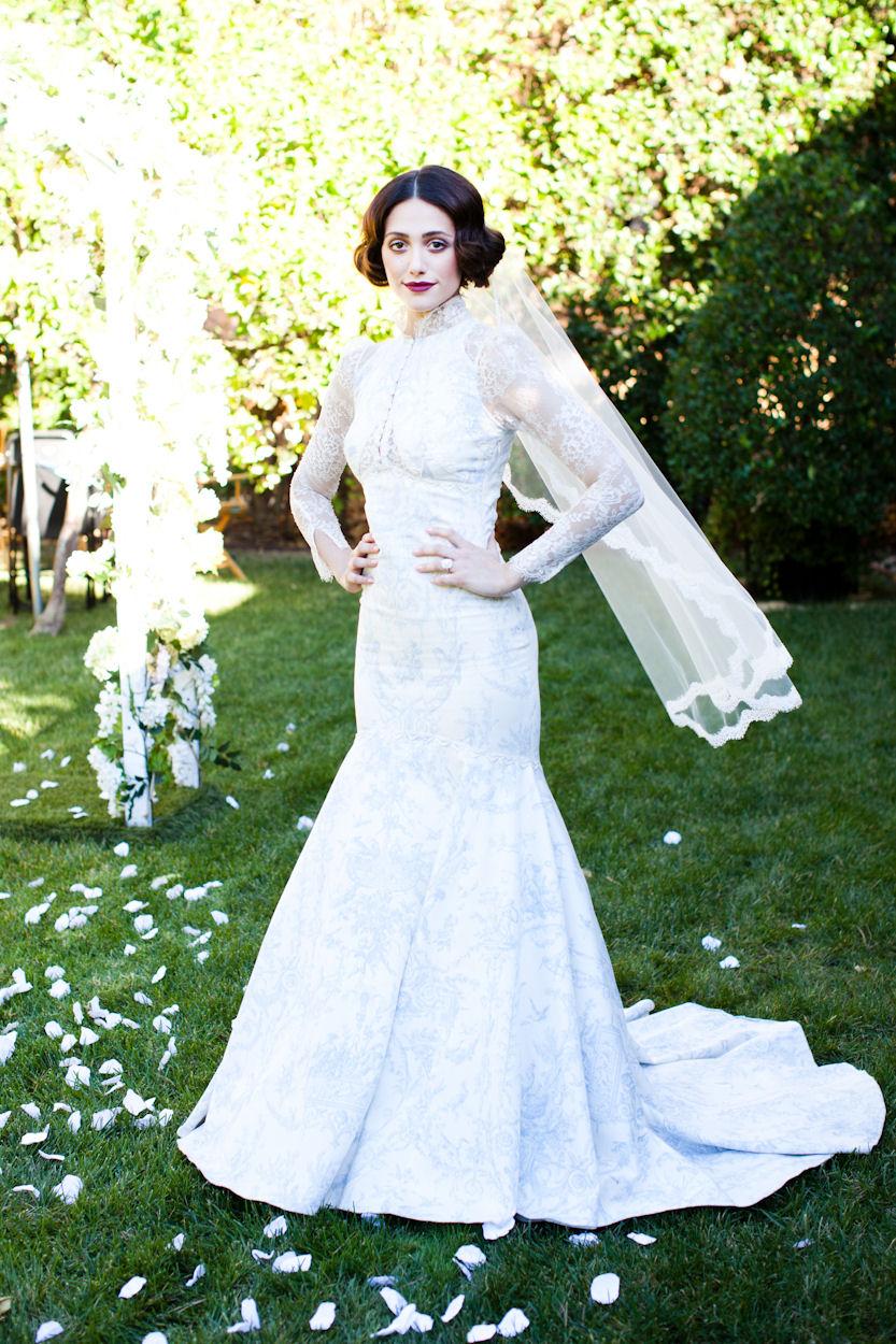 Emmy Rossum Pearl Veil.jpg