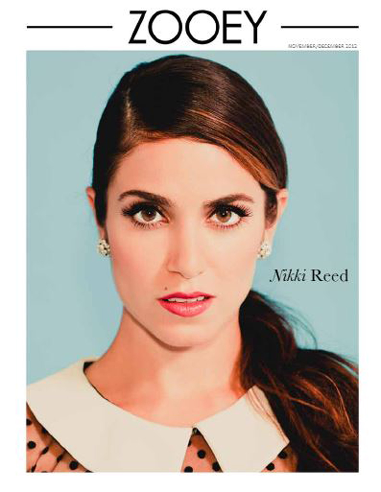 Zooey COver Nikki Reed.JPG