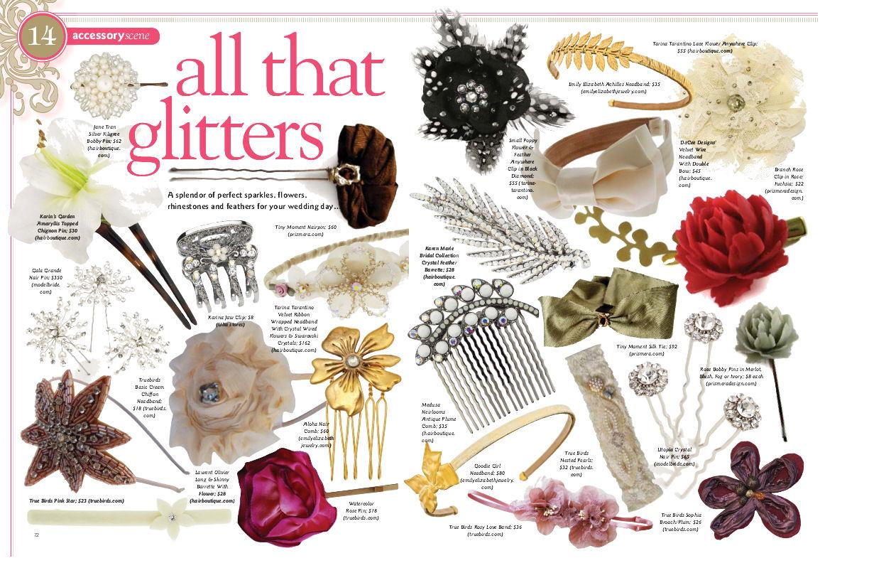 bridal hair styles spring 2010 - London Earrings - 600 dip.jpg