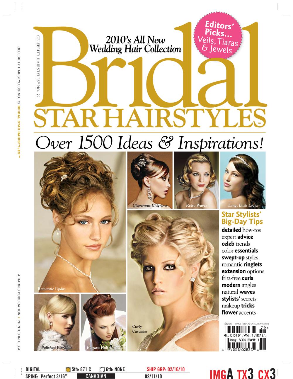 bridal-hair-styles-spring-1.jpg