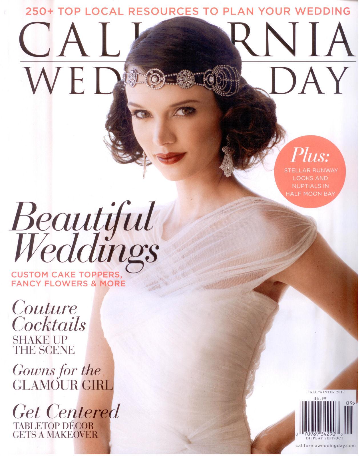 California Wedding Day cover.jpg