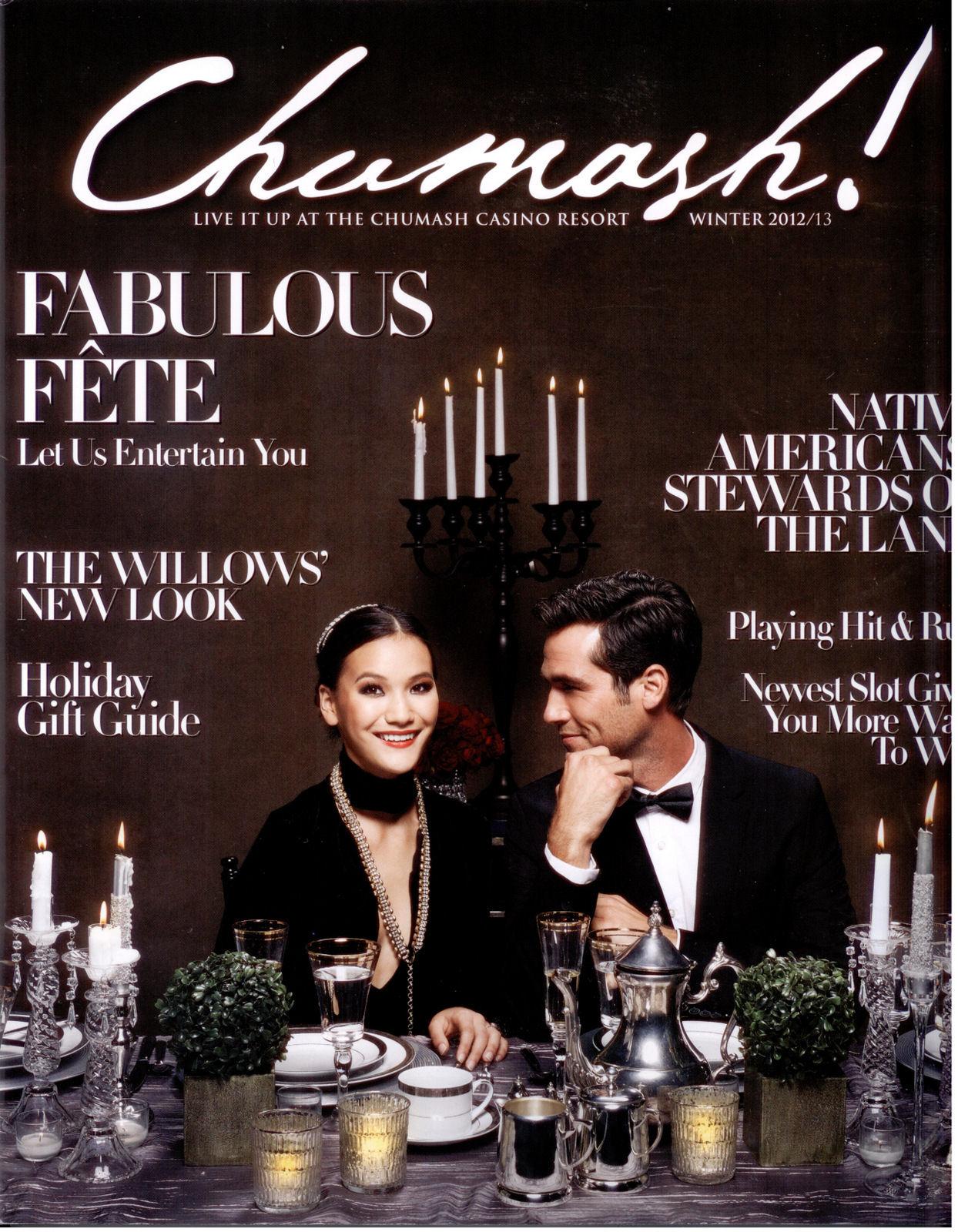 Chumash Magazine cover.jpg