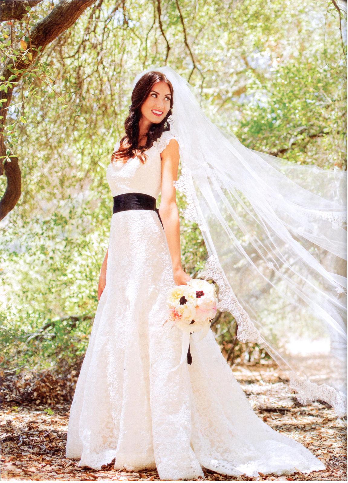 Exquisite Wedding Mag - Dec 2012 Jan 2013 English Rose Veil.jpg
