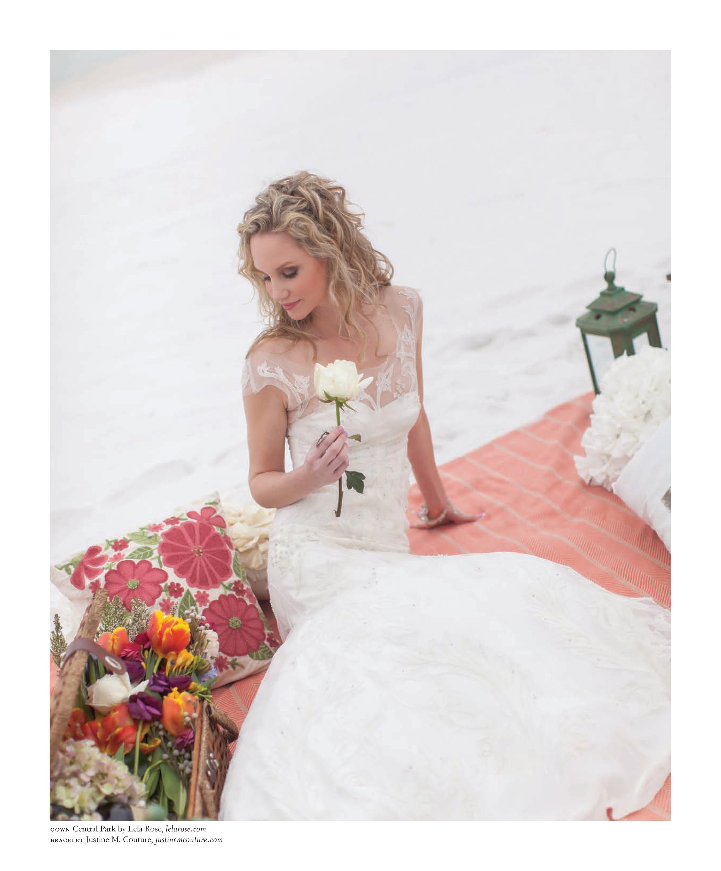 Gown Pages05 bracelet JMC copy.jpg