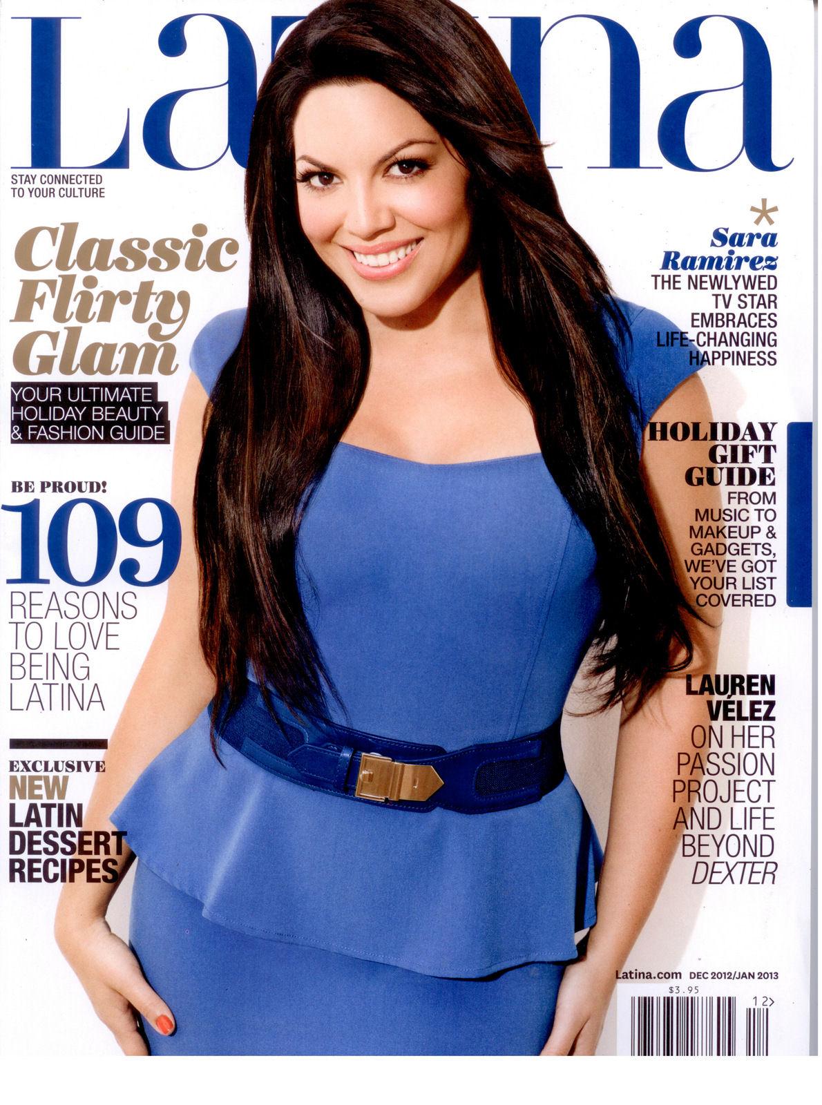 Latina Magazine Press hit.jpg