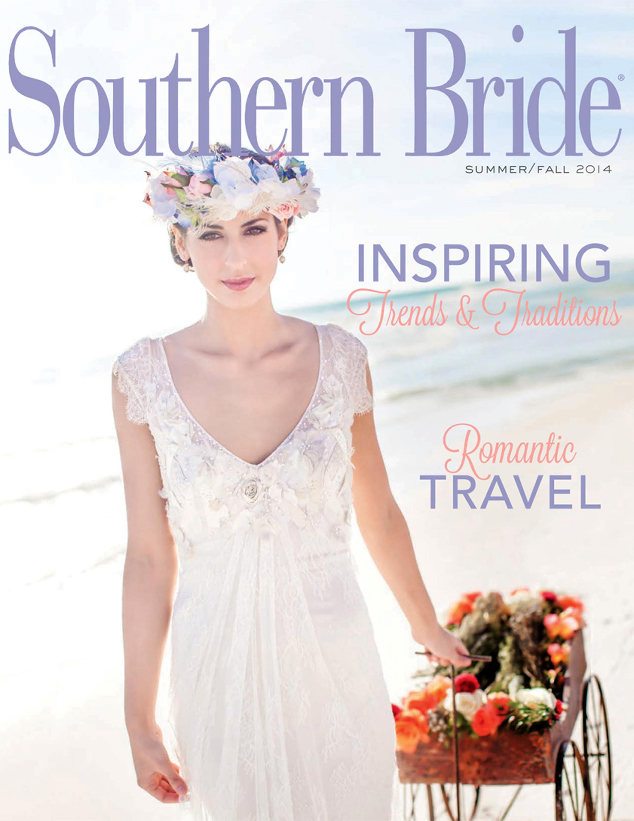 MEDIA So Bride COVER.jpg