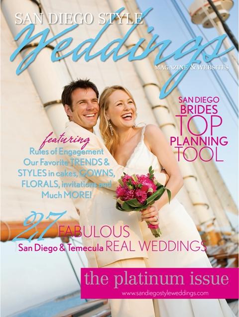 san diego style cover Aug Sept 08.jpg