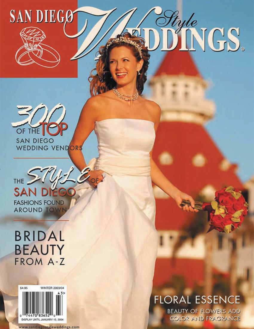 SDSWeddings-Cover-4.jpg