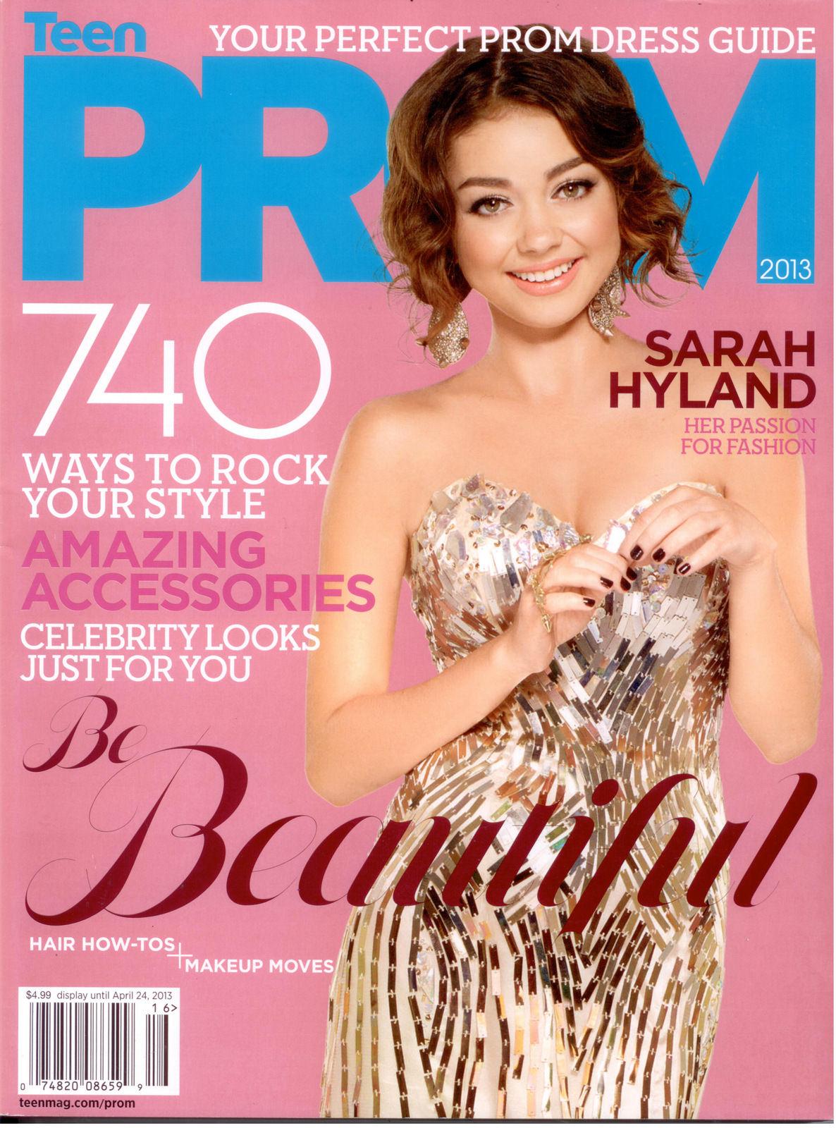 Team Prom Magazine Cover.jpg