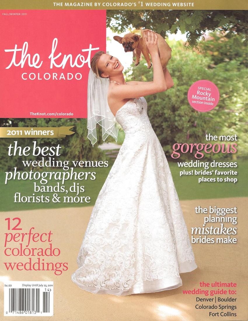 The-Knot-Colorado-Cover-Spr.jpg