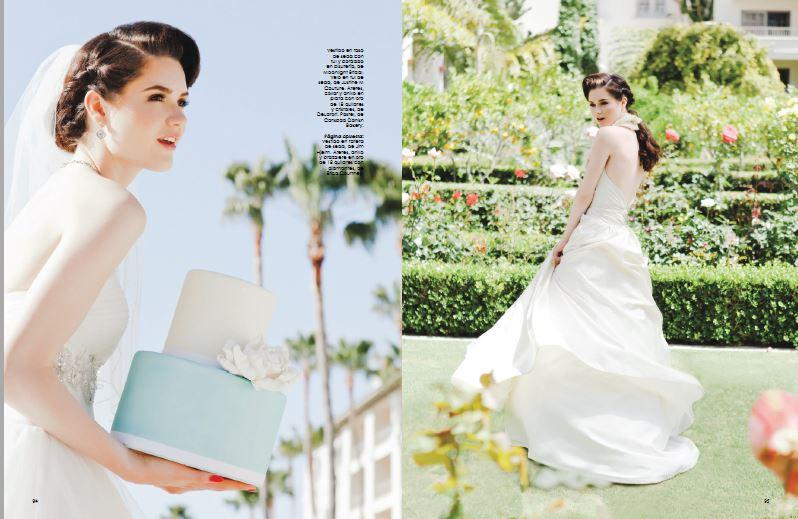 Vanidades Magazine 3.JPG
