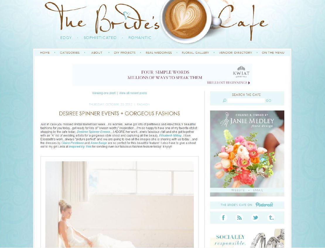 brides-cafe2.jpg