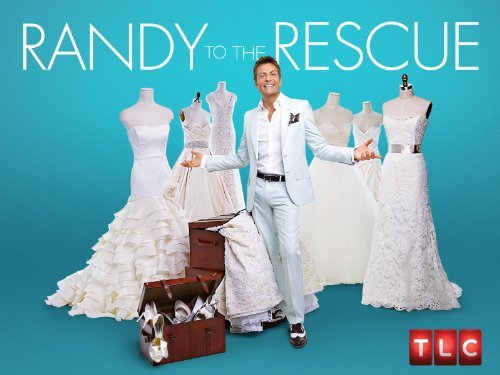 Randy to the Rescue, TLC