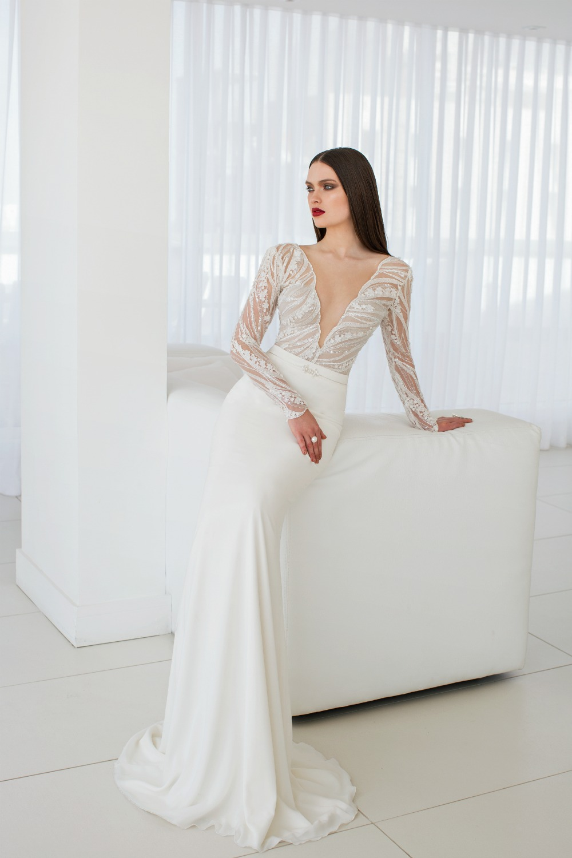 901- 3 Scarlett B gown.jpg