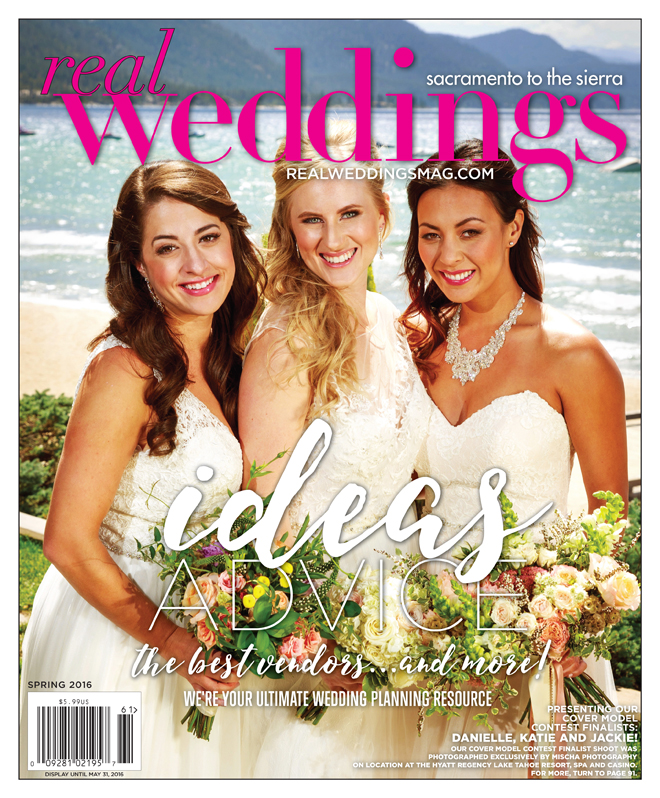 Real_Weddings_Magazine_Spring_2016_Mischa_Photography.jpg