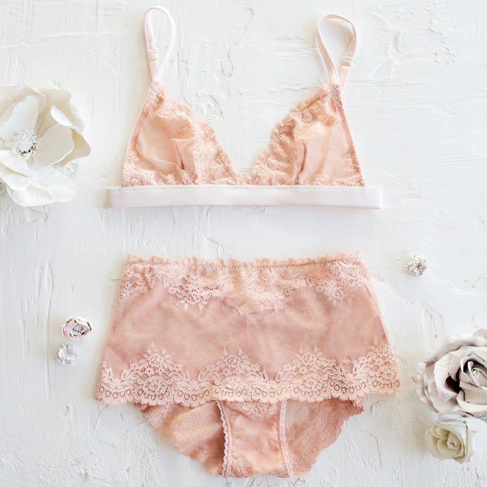 BHLDN undies.jpg
