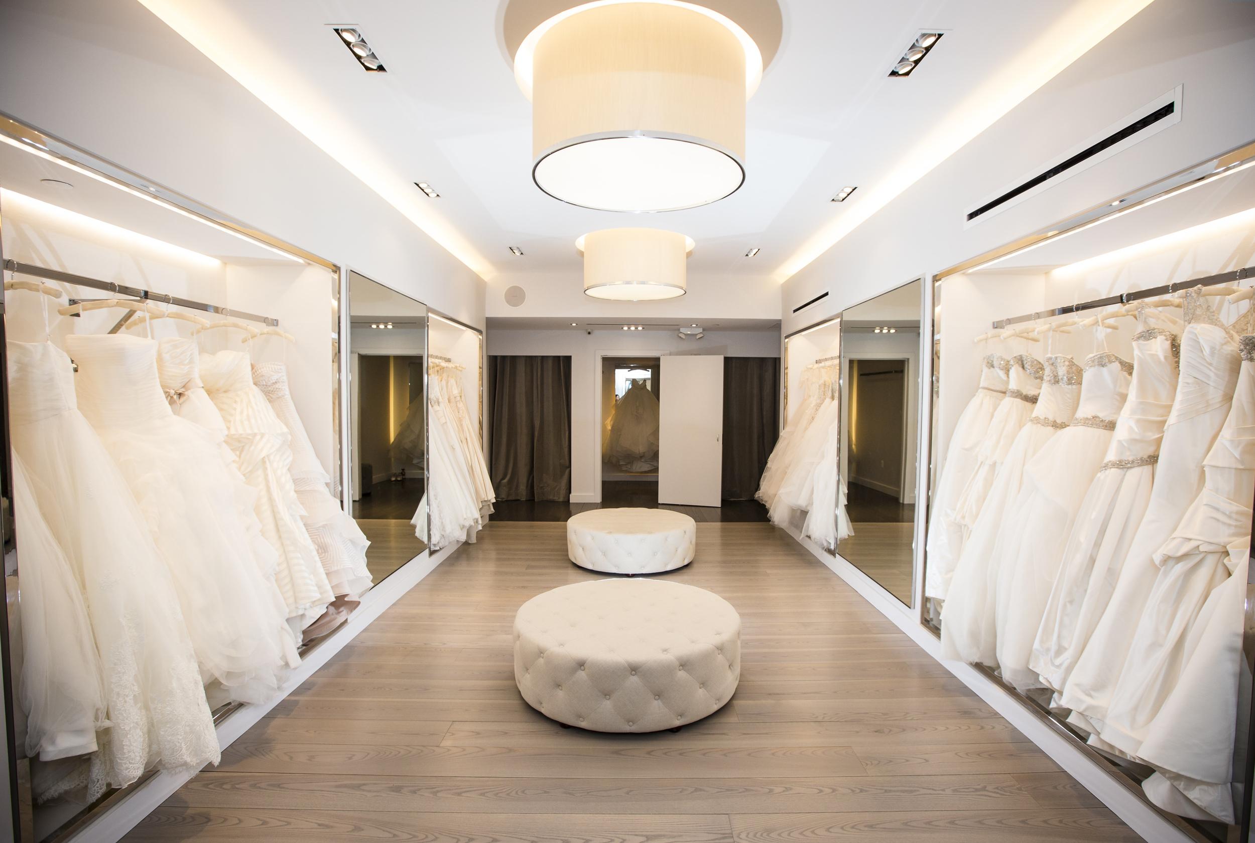 wedding-atelier.jpg