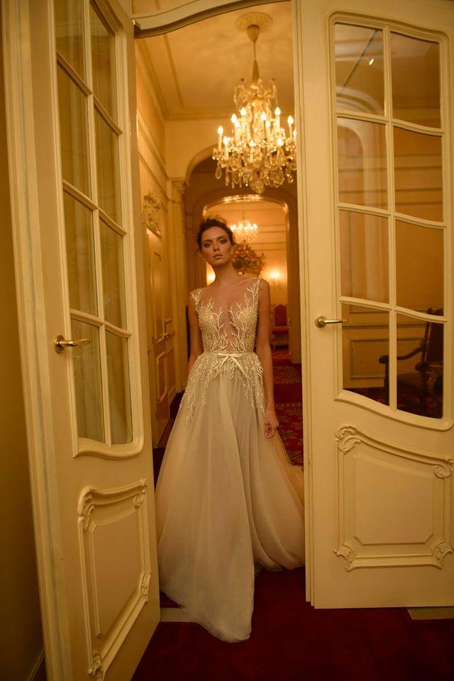 Mira Couture 8.jpg