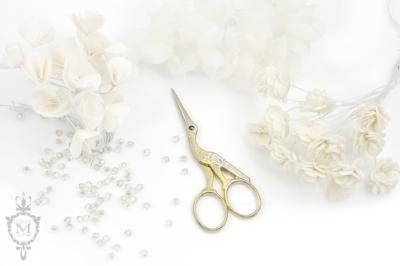 bead sampler.jpg